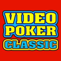 Codes for Video Poker Classic - 39 Games Hack