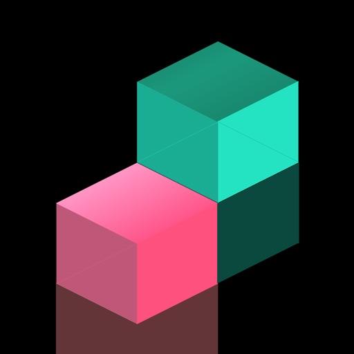 Grid Block Puzzle Game