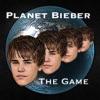 Planet Bieber Game