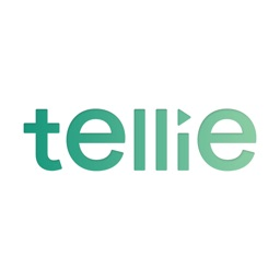 Tellie - Play The Show