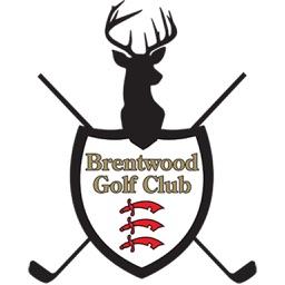 Brentwood Golf