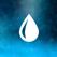 癒しの水の音 ( WaterSound )