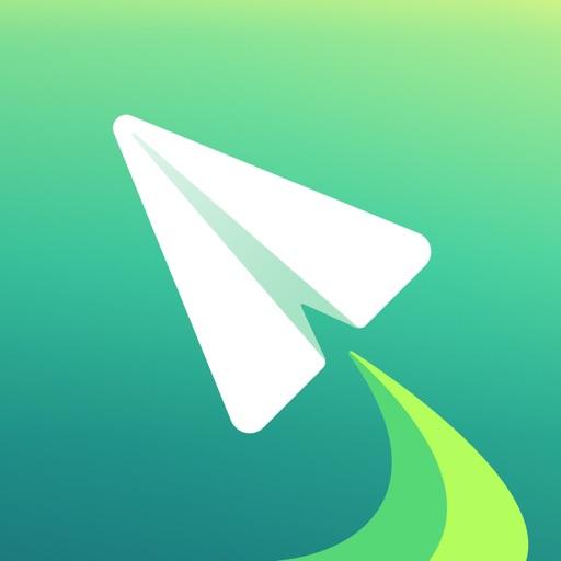 Ablo Icon