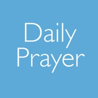 Codes for Daily Prayer Hack
