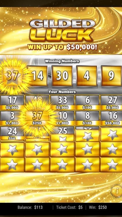 Virginia Lottery Official App screenshot-3