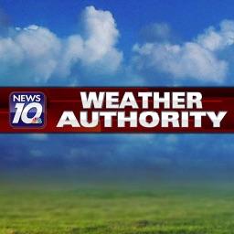WILX News 10 Weather Authority