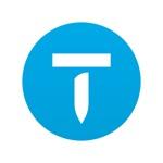 Thumbtack: Find Local Pros