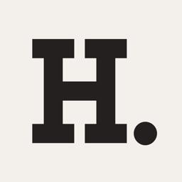 Hintapp: cue cards maker