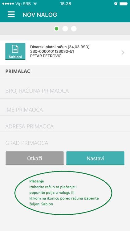 credit agricole online banking srbija взять кредит с плохой кредитной историей и просрочками в спб с откатом