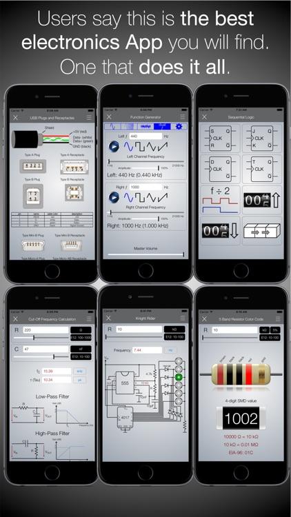 EE ToolKit PRO screenshot-3