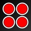 MultiRecs - iPhoneアプリ