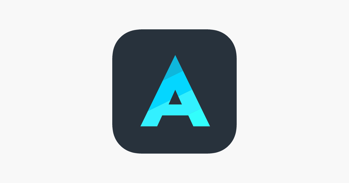 Aloha Browser - private & fast on the App Store