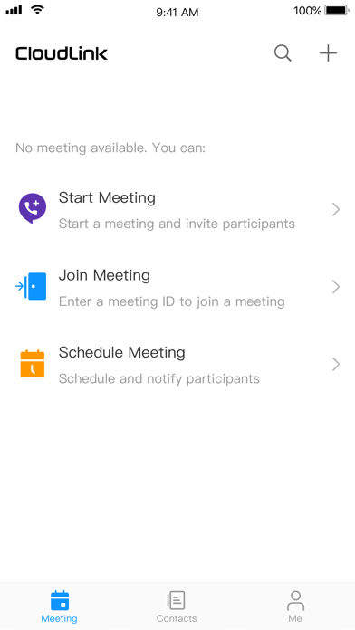 Huawei Meeting App Download - Business - Android Apk App Store