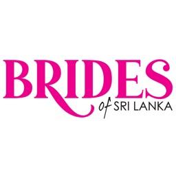 Brides Of Sri Lanka