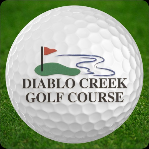 Diablo Creek GC