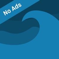 Tides Near Me - No Ads