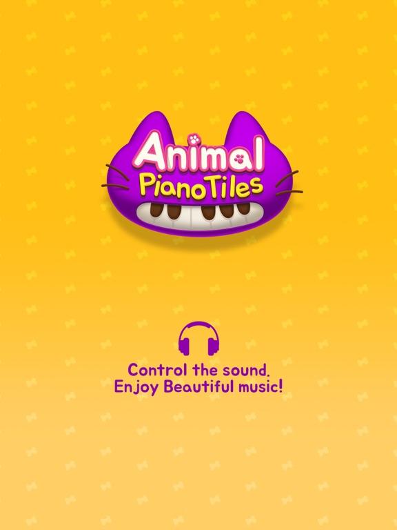 My Animal Tiles screenshot #7