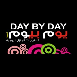 daybyday Store