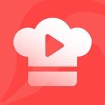 美味秀卡点视频-专业美食卡点视频编辑