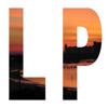 Jeff Dolphin - LetterPic artwork