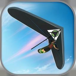 Stealth Speed Gliding