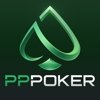 PPPoker-Holdem, Omaha, OFC
