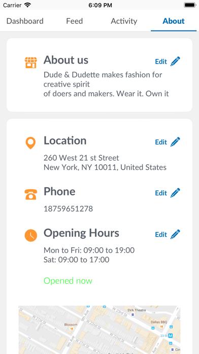 AppsVillage Screenshot