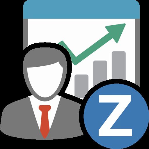 Z-Agenda Cloud