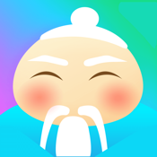 HelloChinese - Learn Chinese Mandarin with Fun icon