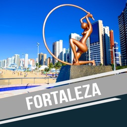 Fortaleza City Travel Guide