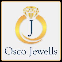 Osco Jewells Customer