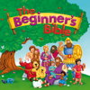 The Beginner's Bible