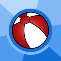 Codes for Lost Balls Hack