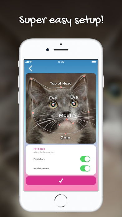 download My Talking Pet Pro apps 2