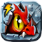 App Icon for Doodle Kingdom™ Alchemy App in United States IOS App Store