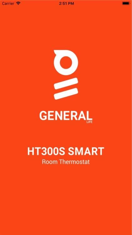 HT300S SMART