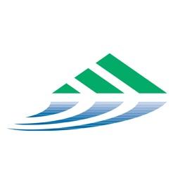 Water New Zealand Event App