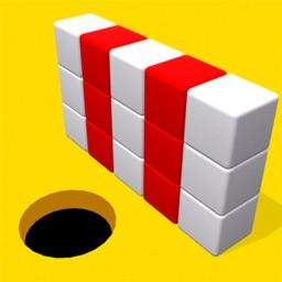 Color Hole 3D
