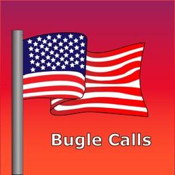 Bugle Calls