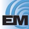 INTL ASSOC of EMERGENCY MGRS
