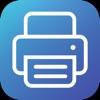 Tap & Print - スキャナとプリンタアプリ