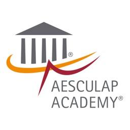 Aesculap Academy Helsinki by B  Braun Melsungen AG