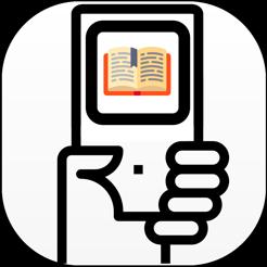 Book2App