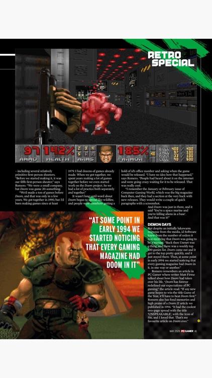 PC Gamer (UK) screenshot-8