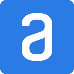 Ícone do app Alura Cursos Online