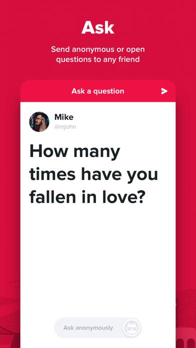 Værste dating profiler tumblr