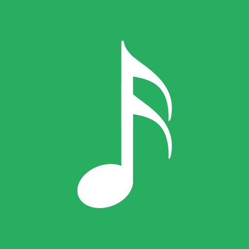 MusicBuddy: Music Manager