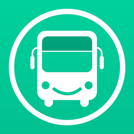 Pittsburgh Transit • Bus Times