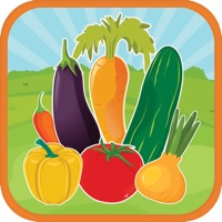 Codes for Learn ABC Vegetables Alphabet Hack