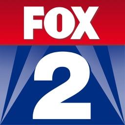 FOX 2: Detroit News & Alerts